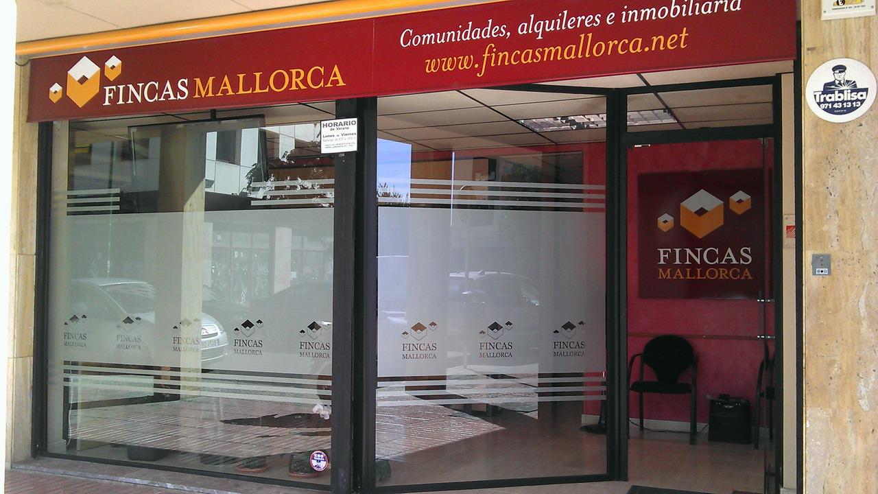 C�MO VENDER A TRAV�S DE FINCAS MALLORCA
