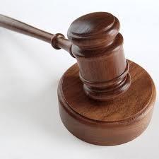juicio verbal de desahucio por falta de pago: