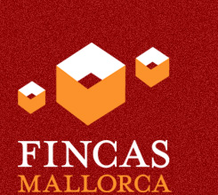 INMOBILIARIA MALLORCA FINCAS MALLORCA inmobiliaria venta alquiler pisos palma
